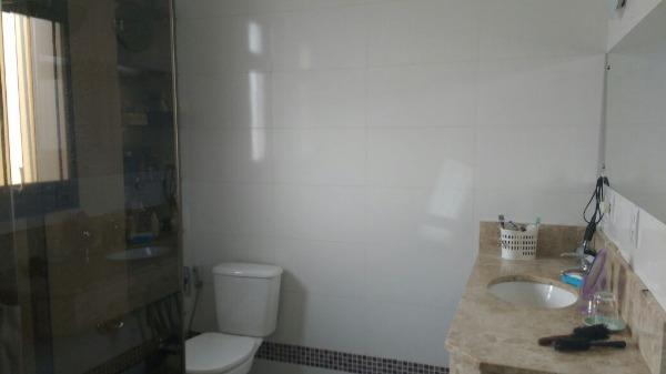 Morada das Acácias - Casa 2 Dorm, Morada das Acacias, Canoas (102252) - Foto 12