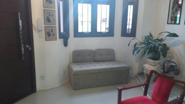 Morada das Acácias - Casa 2 Dorm, Morada das Acacias, Canoas (102252) - Foto 5