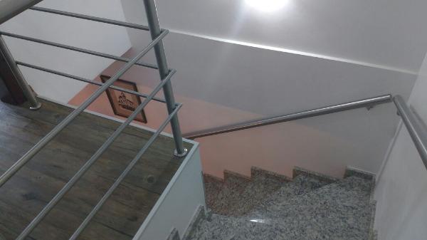 Morada das Acácias - Casa 2 Dorm, Morada das Acacias, Canoas (102252) - Foto 10