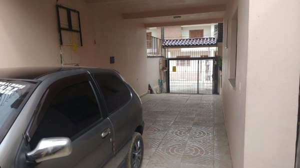 Morada das Acácias - Casa 2 Dorm, Morada das Acacias, Canoas (102252) - Foto 17