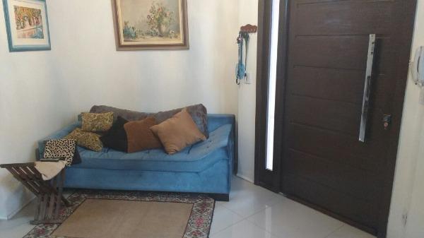 Morada das Acácias - Casa 2 Dorm, Morada das Acacias, Canoas (102252) - Foto 3