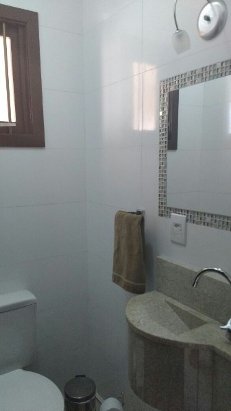 Morada das Acácias - Casa 2 Dorm, Morada das Acacias, Canoas (102252) - Foto 8