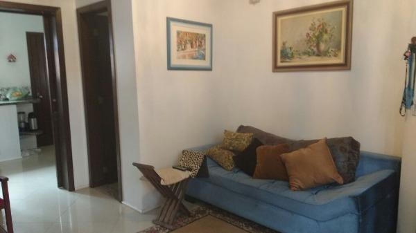 Morada das Acácias - Casa 2 Dorm, Morada das Acacias, Canoas (102252) - Foto 4