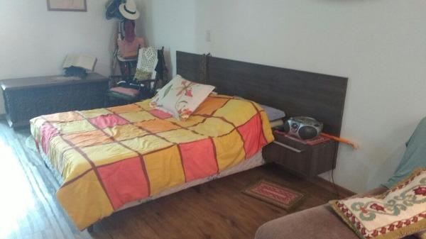 Morada das Acácias - Casa 2 Dorm, Morada das Acacias, Canoas (102252) - Foto 13