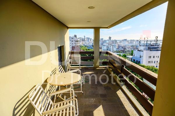Caraybas - Apto 4 Dorm, Floresta, Porto Alegre (102261) - Foto 5