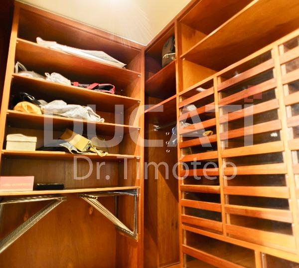 Caraybas - Apto 4 Dorm, Floresta, Porto Alegre (102261) - Foto 26