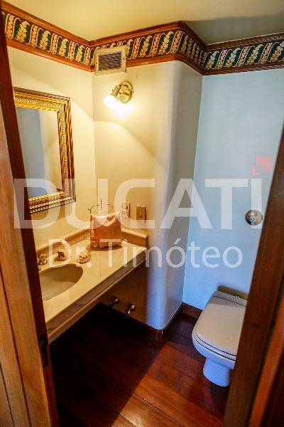 Caraybas - Apto 4 Dorm, Floresta, Porto Alegre (102261) - Foto 11