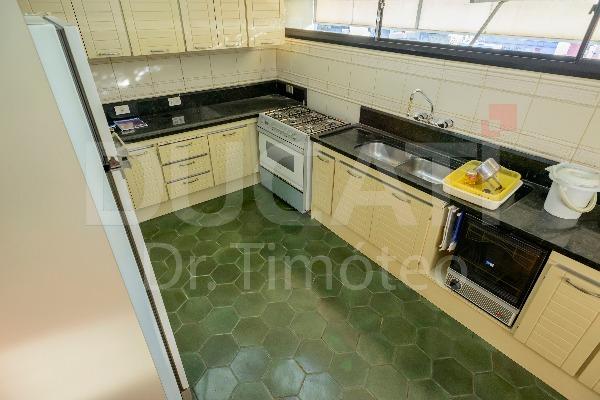 Caraybas - Apto 4 Dorm, Floresta, Porto Alegre (102261) - Foto 35