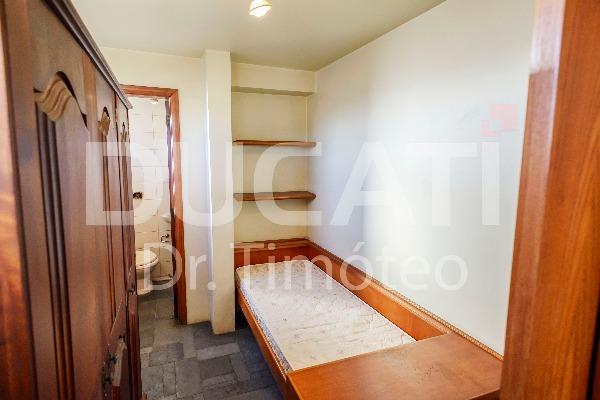 Caraybas - Apto 4 Dorm, Floresta, Porto Alegre (102261) - Foto 39