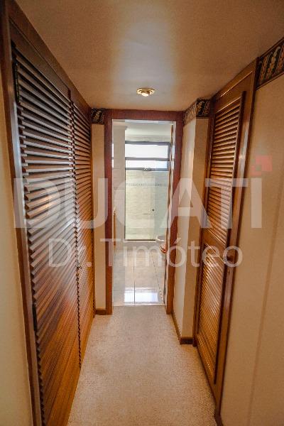 Caraybas - Apto 4 Dorm, Floresta, Porto Alegre (102261) - Foto 34