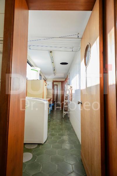 Caraybas - Apto 4 Dorm, Floresta, Porto Alegre (102261) - Foto 38