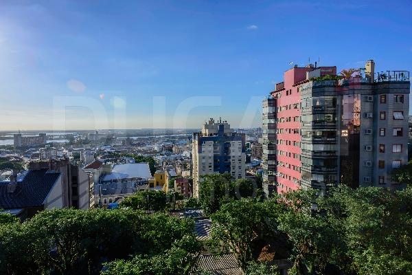 Caraybas - Apto 4 Dorm, Floresta, Porto Alegre (102261) - Foto 50