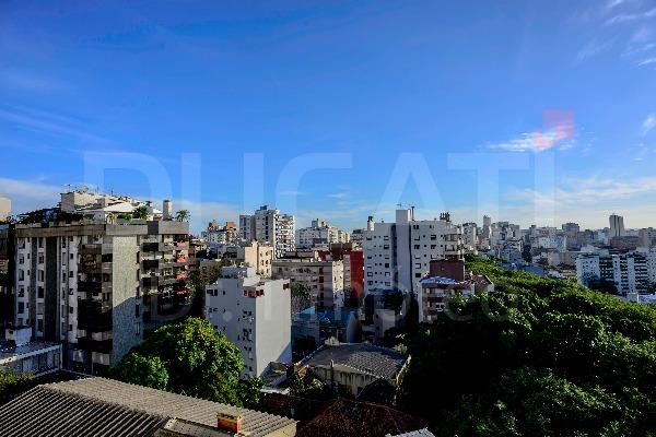 Caraybas - Apto 4 Dorm, Floresta, Porto Alegre (102261) - Foto 49