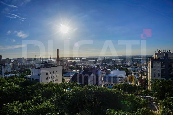 Caraybas - Apto 4 Dorm, Floresta, Porto Alegre (102261) - Foto 7