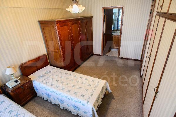 Caraybas - Apto 4 Dorm, Floresta, Porto Alegre (102261) - Foto 19