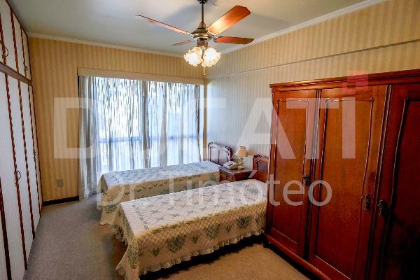 Caraybas - Apto 4 Dorm, Floresta, Porto Alegre (102261) - Foto 20