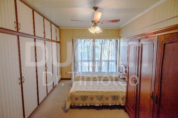 Caraybas - Apto 4 Dorm, Floresta, Porto Alegre (102261) - Foto 21