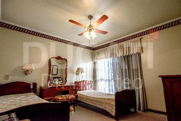 Caraybas - Apto 4 Dorm, Floresta, Porto Alegre (102261) - Foto 25