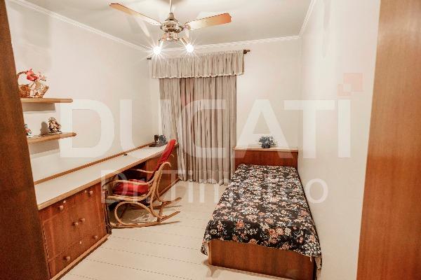 Caraybas - Apto 4 Dorm, Floresta, Porto Alegre (102261) - Foto 28