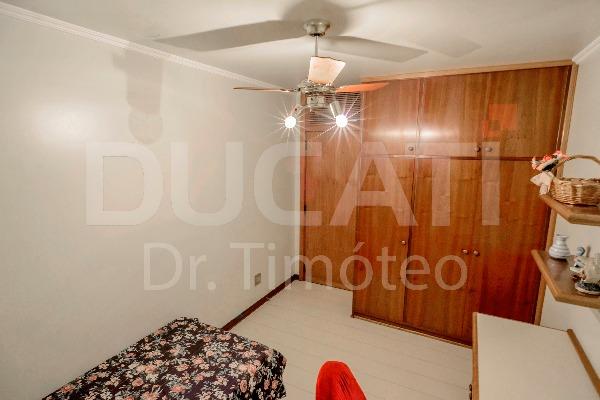 Caraybas - Apto 4 Dorm, Floresta, Porto Alegre (102261) - Foto 29