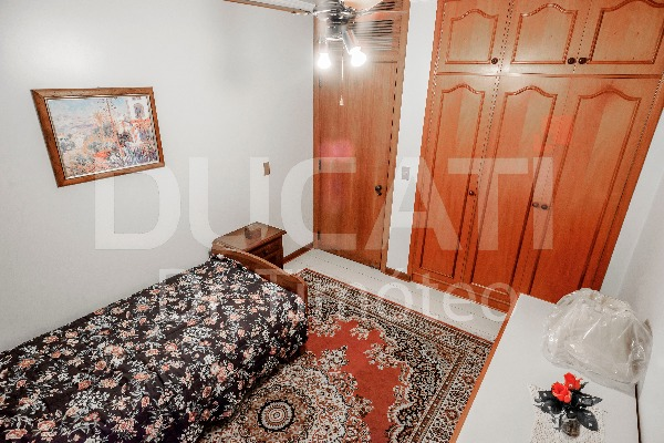 Caraybas - Apto 4 Dorm, Floresta, Porto Alegre (102261) - Foto 32