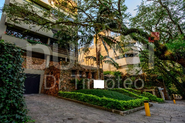 Caraybas - Apto 4 Dorm, Floresta, Porto Alegre (102261) - Foto 47