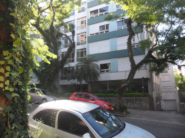 Jupiter - Apto 3 Dorm, Bom Fim, Porto Alegre (102268)