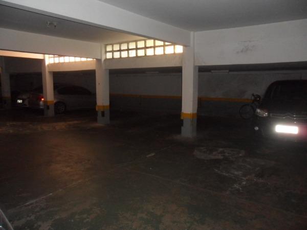 Jupiter - Apto 3 Dorm, Bom Fim, Porto Alegre (102268) - Foto 13