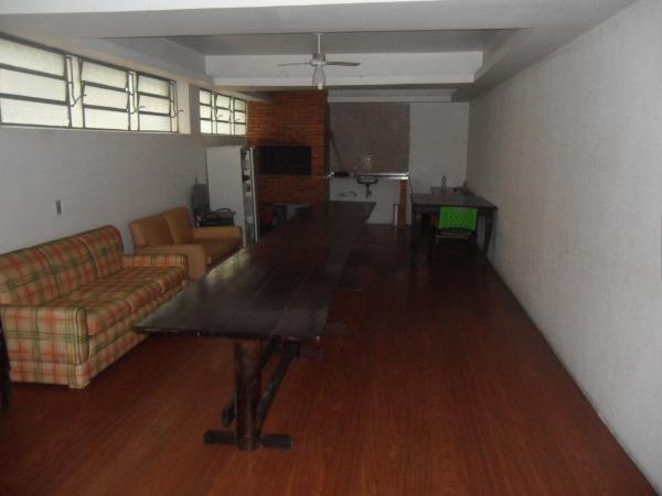 Jupiter - Apto 3 Dorm, Bom Fim, Porto Alegre (102268) - Foto 12