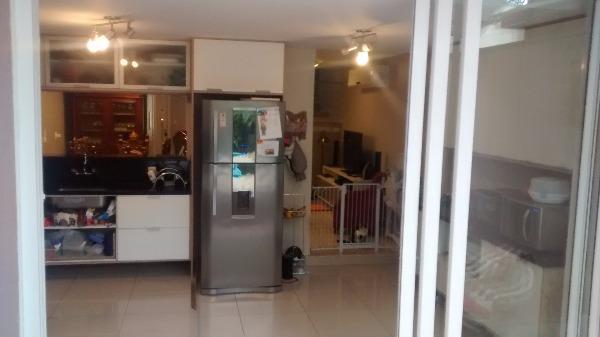 Casa 3 Dorm, Chácara das Pedras, Porto Alegre (102270) - Foto 7