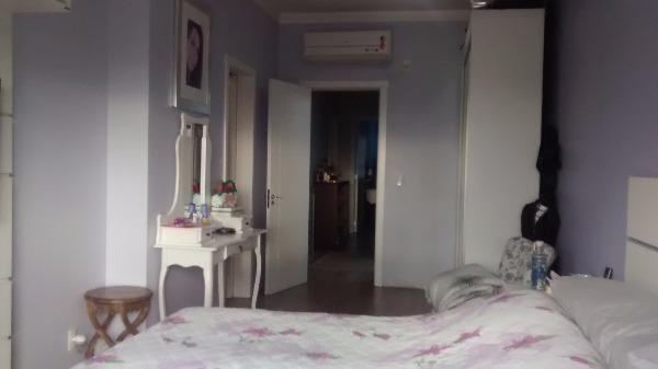 Casa 3 Dorm, Chácara das Pedras, Porto Alegre (102270) - Foto 11
