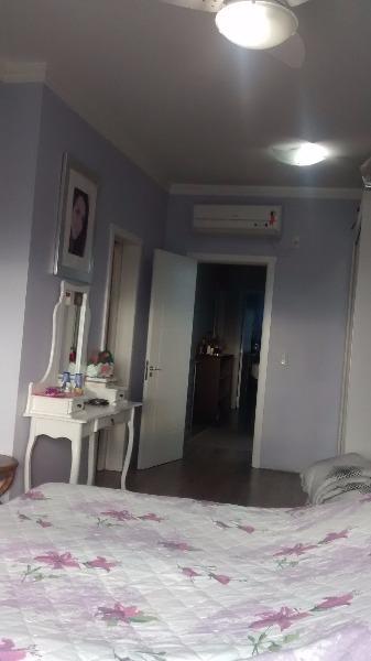 Casa 3 Dorm, Chácara das Pedras, Porto Alegre (102270) - Foto 12