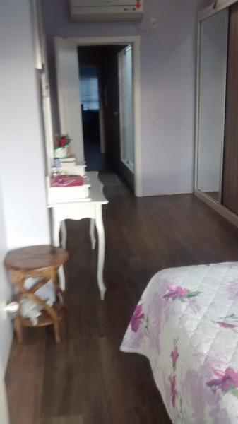 Casa 3 Dorm, Chácara das Pedras, Porto Alegre (102270) - Foto 13
