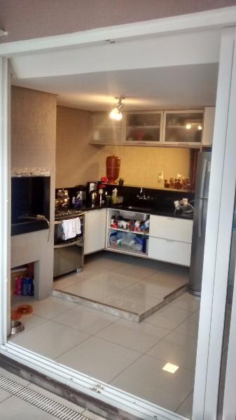 Casa 3 Dorm, Chácara das Pedras, Porto Alegre (102270) - Foto 6
