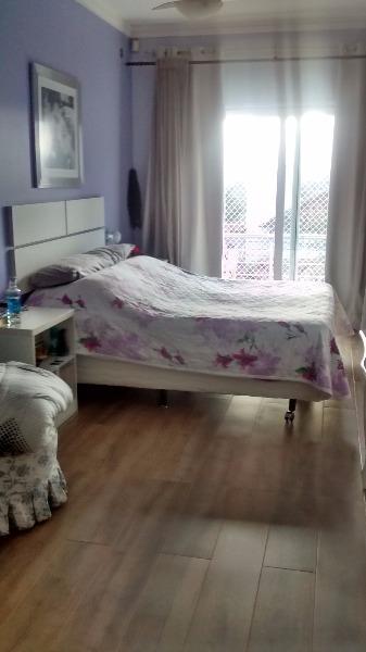 Casa 3 Dorm, Chácara das Pedras, Porto Alegre (102270) - Foto 10