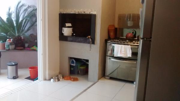 Casa 3 Dorm, Chácara das Pedras, Porto Alegre (102270) - Foto 8
