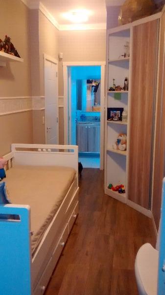 Casa 3 Dorm, Chácara das Pedras, Porto Alegre (102270) - Foto 18