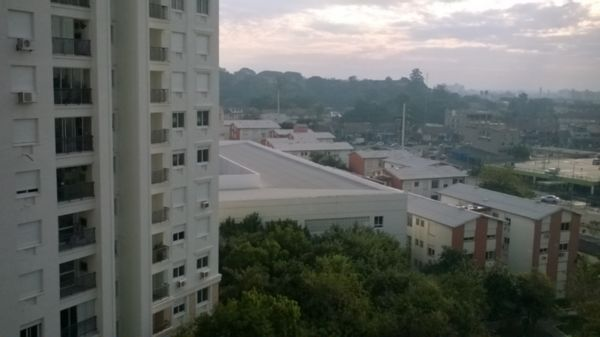 Jardins Novo Higienoplolis - Apto 2 Dorm, Passo da Areia, Porto Alegre - Foto 20