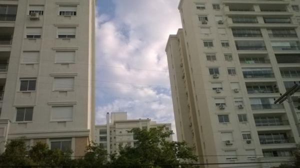 Jardins Novo Higienoplolis - Apto 2 Dorm, Passo da Areia, Porto Alegre - Foto 3
