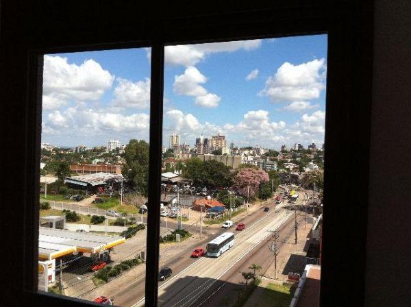 Horizons - Apto 2 Dorm, Petrópolis, Porto Alegre (102276) - Foto 3