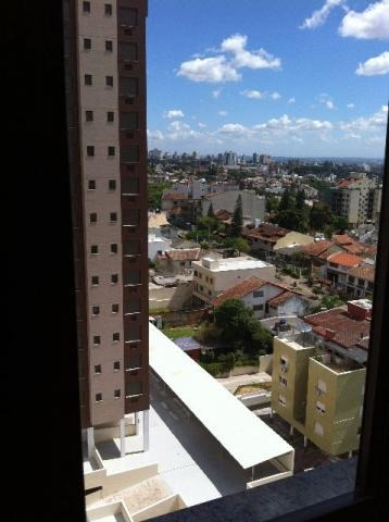 Horizons - Apto 2 Dorm, Petrópolis, Porto Alegre (102276) - Foto 7