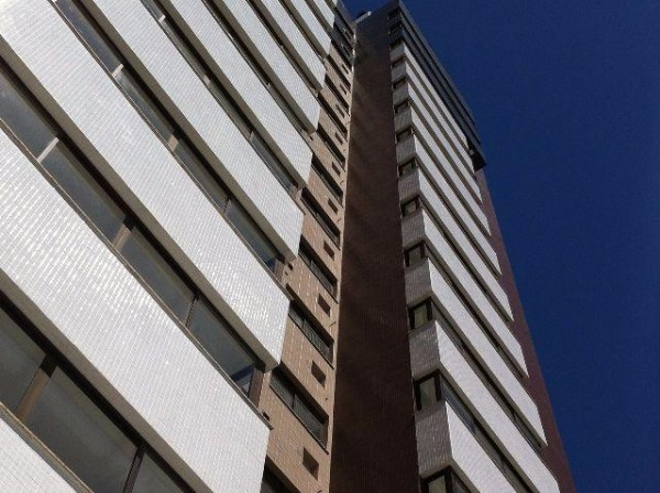 Horizons - Apto 2 Dorm, Petrópolis, Porto Alegre (102276)