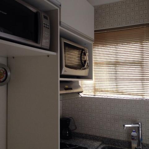 Barão de Ubá - Apto 1 Dorm, Bela Vista, Porto Alegre (102277) - Foto 5