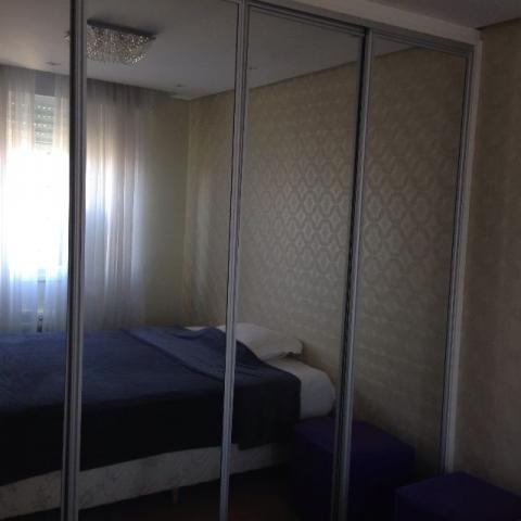 Barão de Ubá - Apto 1 Dorm, Bela Vista, Porto Alegre (102277) - Foto 6