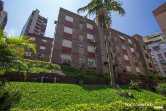 Barão de Ubá - Apto 1 Dorm, Bela Vista, Porto Alegre (102277) - Foto 8