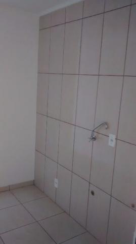 Residencial Porto Marin - Apto 3 Dorm, Igara - Foto 3