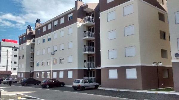 Residencial Porto Marin - Apto 3 Dorm, Igara - Foto 4