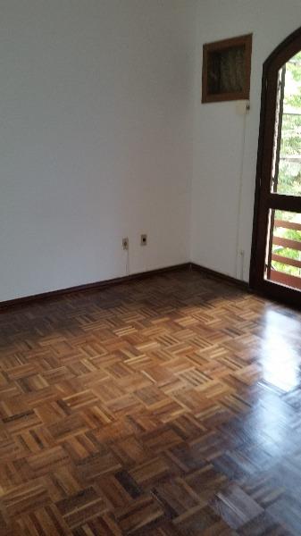 Edifício Shalom - Apto 1 Dorm, Menino Deus, Porto Alegre (102284) - Foto 6