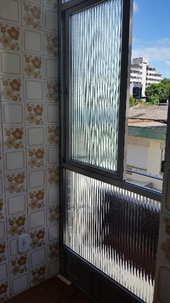 Edifício Shalom - Apto 1 Dorm, Menino Deus, Porto Alegre (102284) - Foto 13