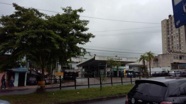 Posto das Palmeiras Ltda - Terreno, Petrópolis, Porto Alegre (102287) - Foto 2